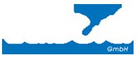 Labora Süd Logo