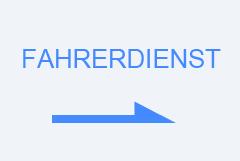 FAHRERDIENST